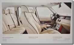 2005 Range Rover Autobiography (25)