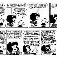 mafalda 45.jpg