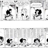 mafalda5.jpg