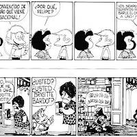 Mafalda1a.jpg