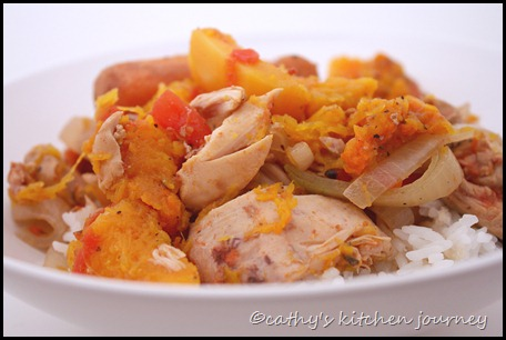 chickenbutternutsquash2