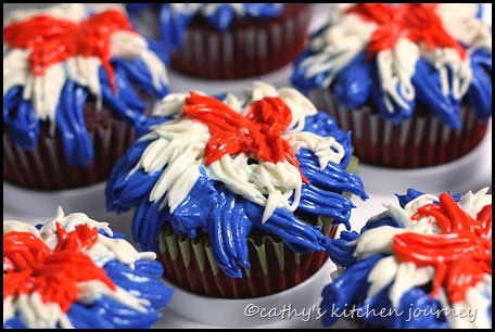 firecrackercupcakes2
