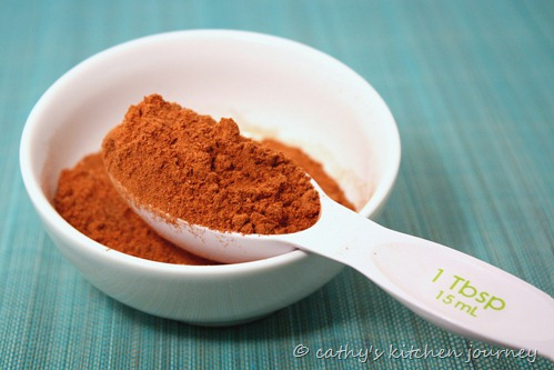 pumpkin pie spice2
