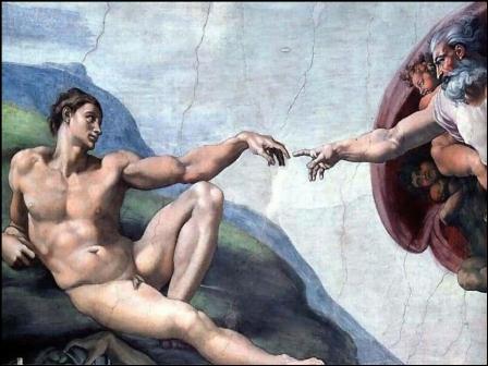 CRISTAL - Pinturas famosas