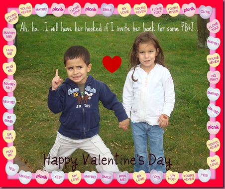 valentines day2