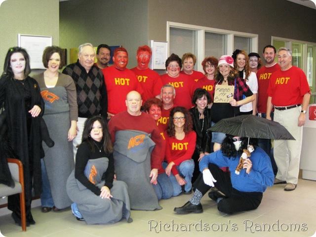 Halloween_Pictures_2009 031