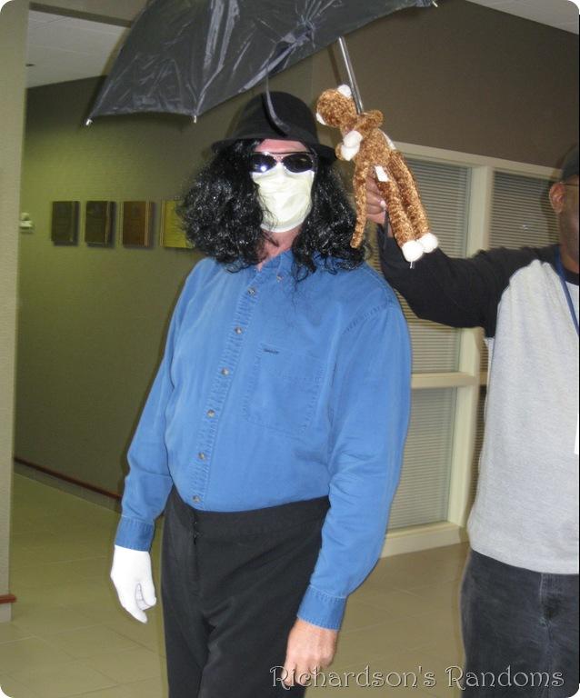 Halloween_Pictures_2009 021