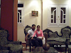 My Home in Ismailia - Egypt Slideshow
