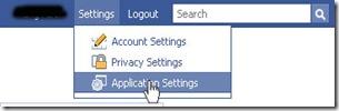 settings-application