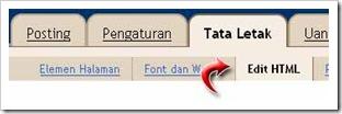 edit-html
