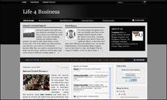 magazine-template-r1-5
