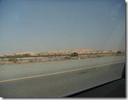 Dubai to Ras al-Khaimah