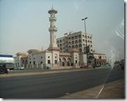 Jeddah-3