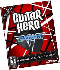 Guitar_Hero_Van_Halen