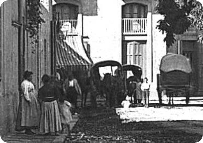 1910-03-20 488 [ARX-3388]