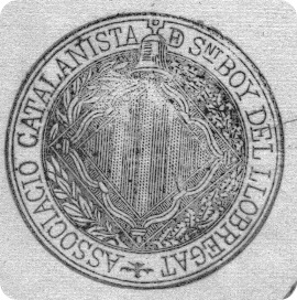 1910-04-03 Associació Catalanista (1904-1905)