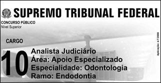 apostila odontologia download