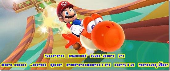 mario-galaxy2