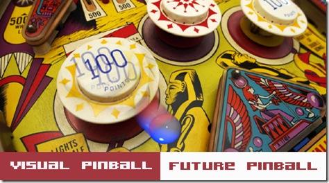 pinball-banner