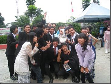 graduation_39