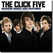 clickfive