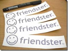 stiker_friendster
