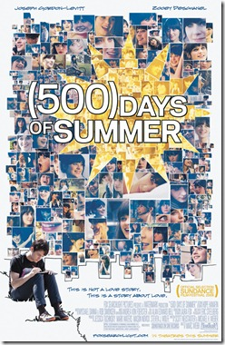 500_days_of_summer_movie_poster_01