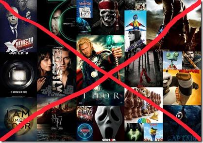 movie poster1 copy
