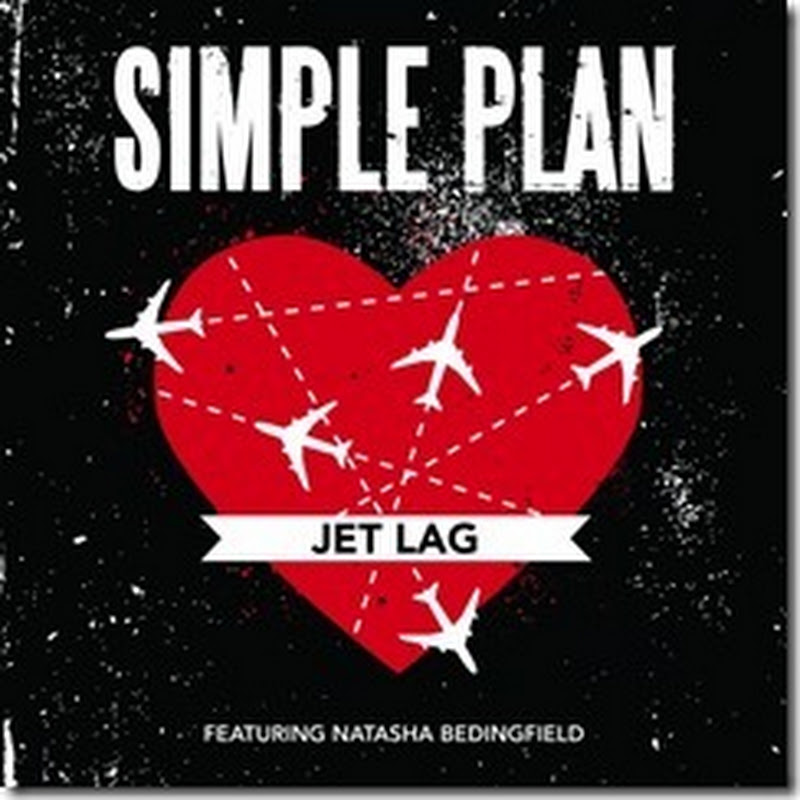 Simple Plan new single