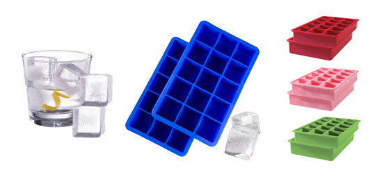 perfect-ice-cube-tray.jpg