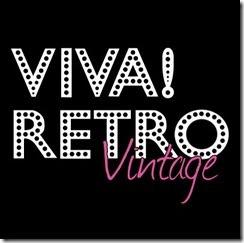 viva_retro-logo2