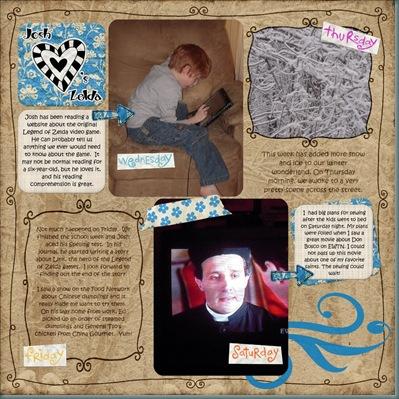 Jan25-Jan31_page2_small