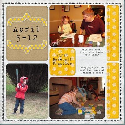20090405-Apr05-11_page1