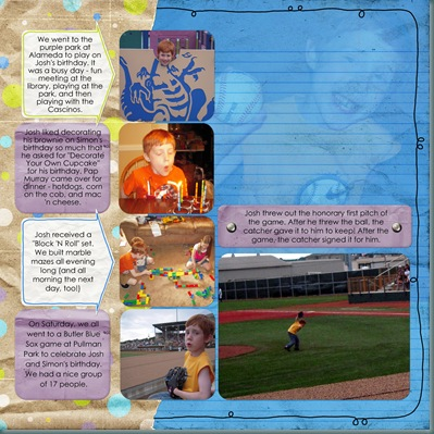 20090607_June7-13_page2