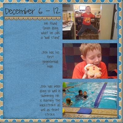 20091206_Dec06-12_page1