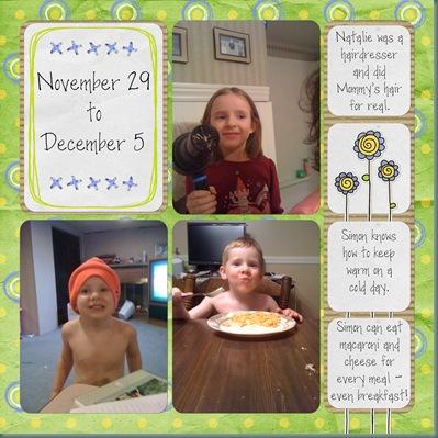 20090129_Nov29-Dec5_page1