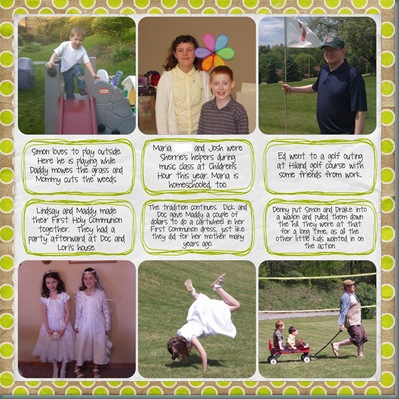 20100425_Apr25-May22_page2_int