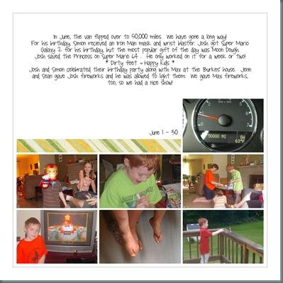 201006_June1-30_pg1