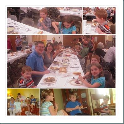 20100811_Aug11-15_pg2