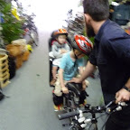lou_xtracycle_peapod 012.jpg