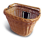 Beautiful Baskets, Wicker from $50