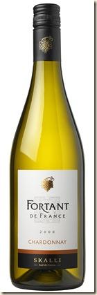 Chardonnay2008V.WEB