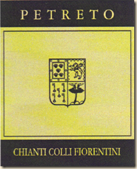 petreto1