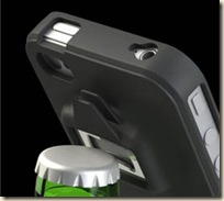 iphone-4-bottle-opener