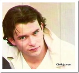 stephen_gately8