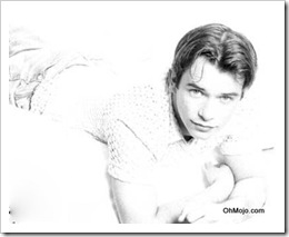 stephen_gately9
