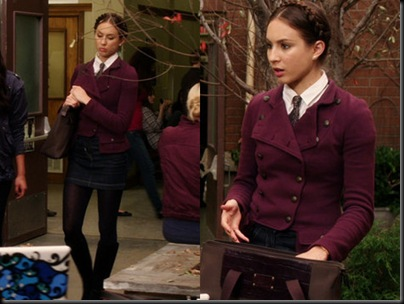 we-the-free-majorette-jacket-and-pretty-little-liars-gallery[1]