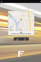 Screenshot of Antioch