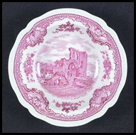 johnson_brothers_old_britain_castles_pink