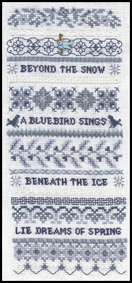 BM6- Blue needlework6